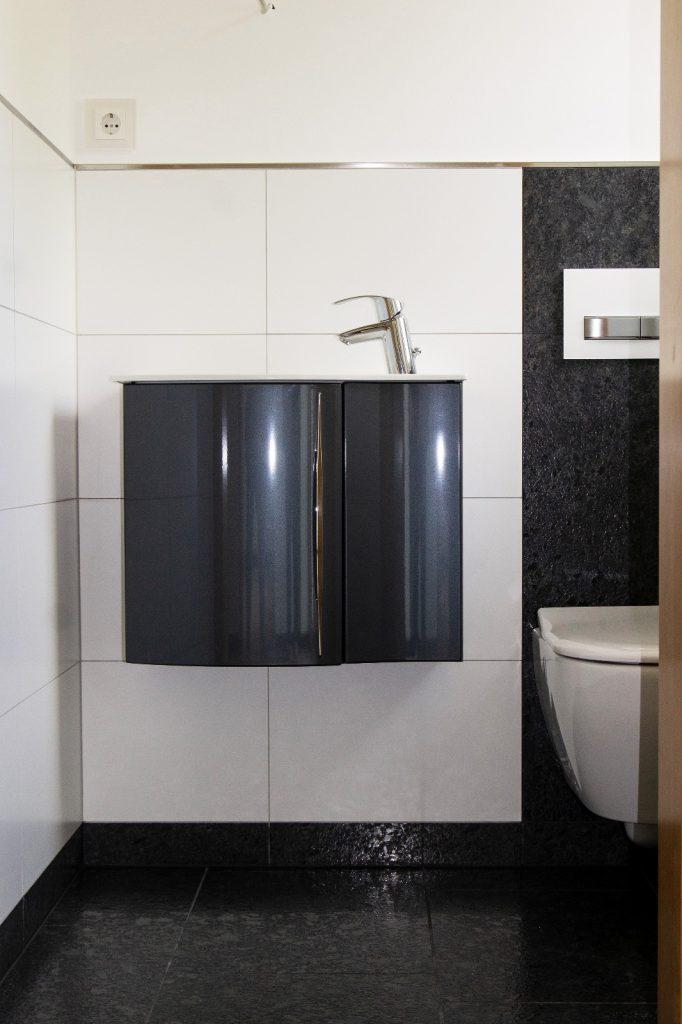 Badezimmer Fliesen Haarmeyer